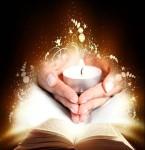 Evangelio del domingo 18-11-2012