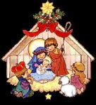 Deseos en esta navidad