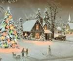 Deseos para la navidad