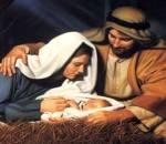 Feliz Navidad -2012-