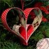Mi arbol de Navidad 2012