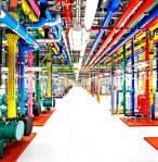 Google procesa