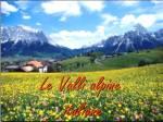 Ill Valli Alpine Italiane