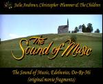 Suiza - Fragmentos del fim The sound of music