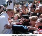 Evangelio del Dominto 7 - 7 - 2013  La labor es de todos