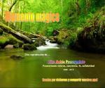 Momento magico - relax