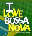 Perlas de buen humor brasileño
