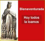 Evaangelio del Domingo 18 de agosto de 2013