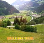 Innsbruck y el Valle del Tirol - Austria