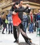 Tango !