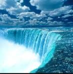 Agua y refranes