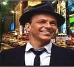Frank Sinatra canta a su vida