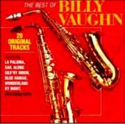 Recordando a Billy Vaughn