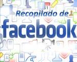 Recopilado de Facebook