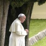 Enseñanzas del Papa Francisco No. 71