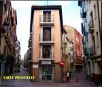 Postales de Zaragoza