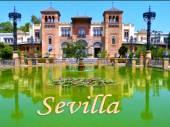 España - Sevilla