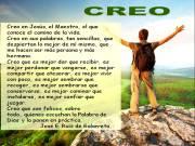 Evangelio del Domingo 9-11-14