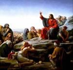 Evangelio del sabado 1 de diciembre de 2014