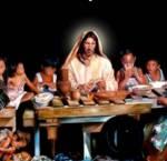 Lucas 14 12-14