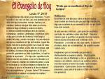 Lucas 17 26-37