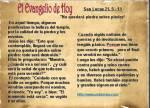 Lucas 21 5-11