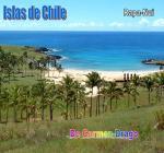 Islas de Chile
