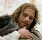 Evangelio del Domingo 15-3-15
