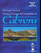 Archipiélago de Cabrera