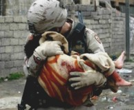 Afganistan - fotos de la guerra