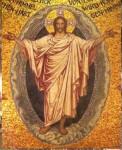 Evangelio del Domingo 17 de mayo de 2015 Ascención de Jesús