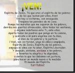 Evangelio del Domingo 24-5-2015 Pentecostés C