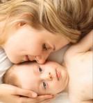 Madre Una mujer que...