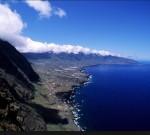 El Hierro - La isla sostenible