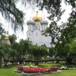 Bellezas rusas