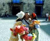 Cuba imágenes