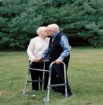 Saber envejecer juntos