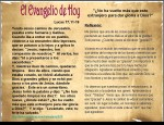 Lucas 17 11-19