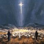 La Natividad de Jesús