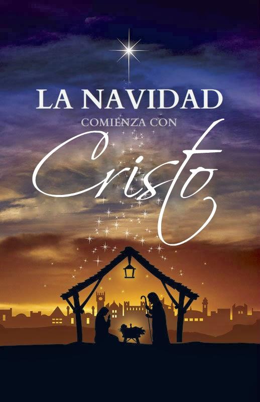 Mis deseos en navidad vitanoble powerpoints - Deseos para la navidad ...