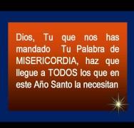 Evangelio del Domingo 3 de enero de 2016 - Juan 1, 1-18