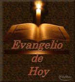 Evangelio de Hoy - Juan 21, 1-14