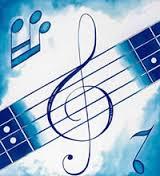 Música para el stress