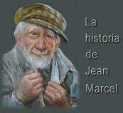 Jean Marcel - Leccion de vida