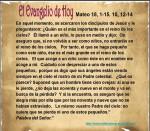 Mateo 18, 1-15.10,12-14