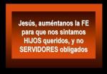 evangelio-del-domingo-2-de-octubre-de-2016-lucas-17-5-10
