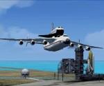 la-nave-aerea-mas-grande-del-mundo