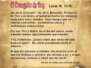 lucas-10-13-16