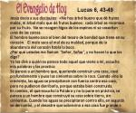 lucas-6-43-49