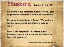 lucas-8-19-21